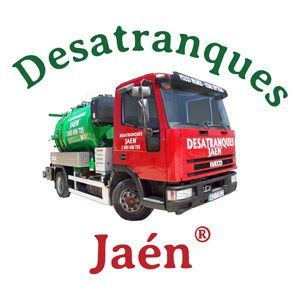 desatranques en jaén